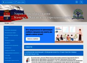 Obr-ku.ru thumbnail