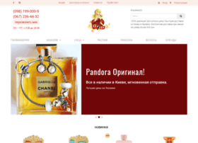Obrana.com.ua thumbnail