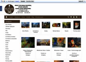 Obrazy-galeria.pl thumbnail