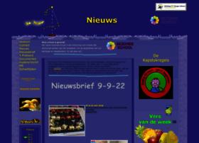 Obs-depoolster.nl thumbnail