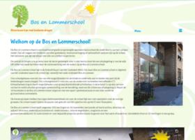 Obsbosenlommer.nl thumbnail