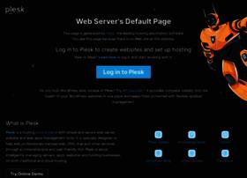 Observatoiredescosmetiques.com thumbnail