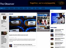 Observer.ug thumbnail
