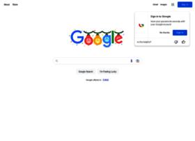 Obsol.net thumbnail