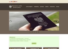 Obywatelstwo.eu thumbnail