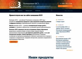 Oc3.ru thumbnail