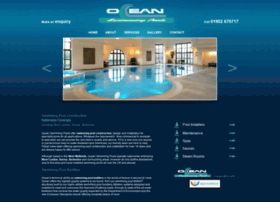Ocean-pools.co.uk thumbnail
