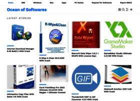 Oceanofsoftwares.com thumbnail