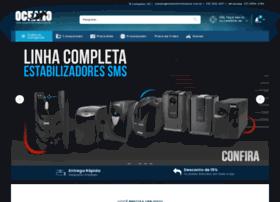 Oceanoinformatica.com.br thumbnail