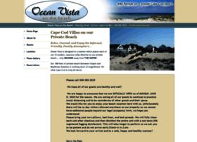 Oceanvista.net thumbnail