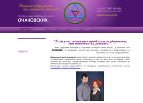 Ochakovskyy.com.ua thumbnail