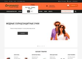 Ochkisun.ru thumbnail