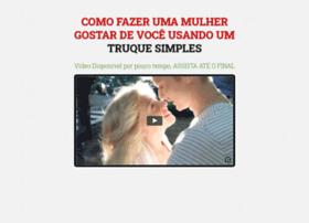 Oclubedaseducao.com.br thumbnail