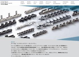 Ocm.co.jp thumbnail