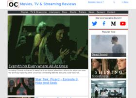 Ocmoviereviews.com thumbnail