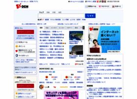 Ocn.ne.jp thumbnail