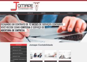 Oconsultorcontabil.com.br thumbnail