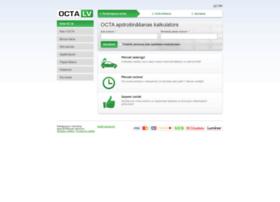 Octa.lv thumbnail