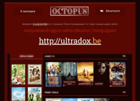Octopus-zerkalo.ru thumbnail