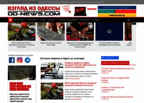 Od-news.com thumbnail