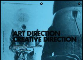Odbo.org thumbnail