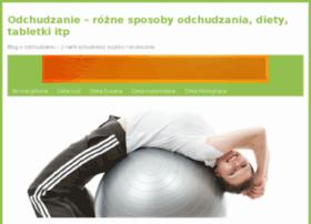 Odchudzanie365.com.pl thumbnail