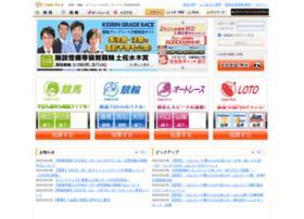 Oddspark.jp thumbnail