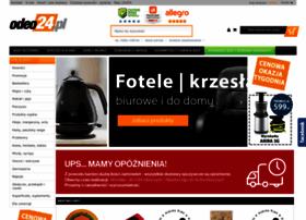 Odeo24.pl thumbnail
