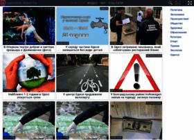 Odessa-news.stream thumbnail