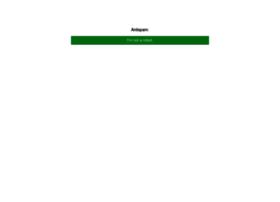 Odevajka-obuvajka.ru thumbnail