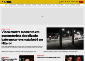 Odia.com.br thumbnail