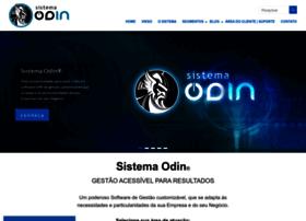 Odin.com.br thumbnail