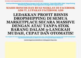 odins xyz at WI  Odins – A Marketplace Scraper – Membangun Bisnis