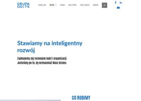 Oditk.pl thumbnail