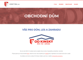 Odkinsky.cz thumbnail