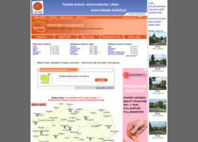 Odleglosci.pl thumbnail