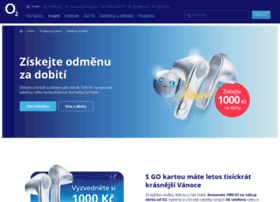 Odmenazadobiti.cz thumbnail