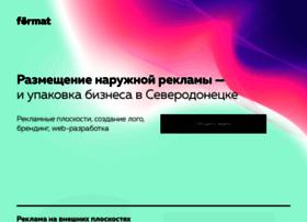 Odnoklassniki.ee thumbnail