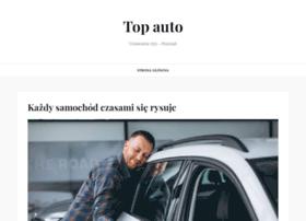 Odp.net.pl thumbnail