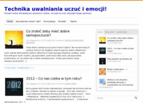 Odrodzeniemilosci.pl thumbnail