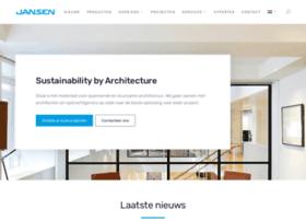 Ods-geveltechniek.nl thumbnail