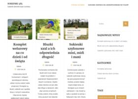 Odziezedyta.pl thumbnail
