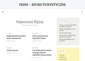 Oedo.pl thumbnail