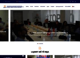 Oemvp.org thumbnail