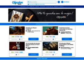 Oferplan.diariosur.es thumbnail