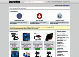 Ofertaviva.com.br thumbnail