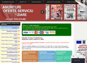 Oferte-serviciu-ziare.ro thumbnail