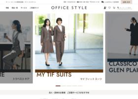 Office-style.biz thumbnail