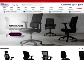 Officefurnitureonline.co.uk thumbnail