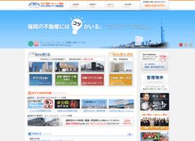 Officenetwork.co.jp thumbnail